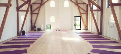 mellem-rummet-yoga