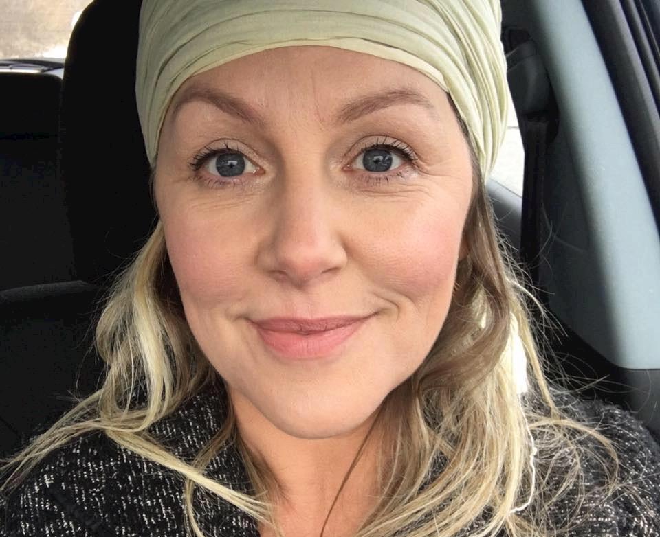 danske amatør nøgenbilleder thai wellness
